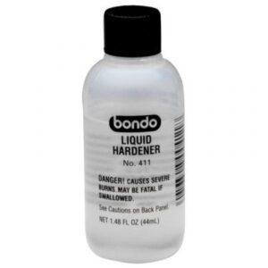 Hardener Liquid
