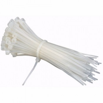 Cable Ties Zip Ties