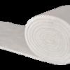 Ceramic Rockwool