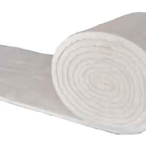 Ceramic Rockwool