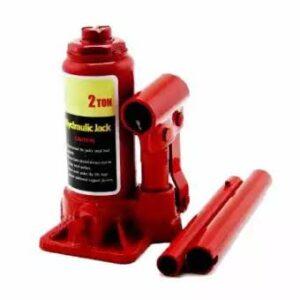 Hydraulic Jacks buy online karachi pakistan