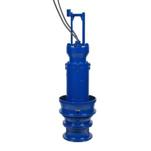 summer pump