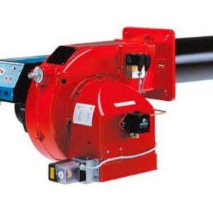 industrial-gas-burners
