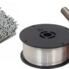Welding-electrodes-itg-welding-mig-welding