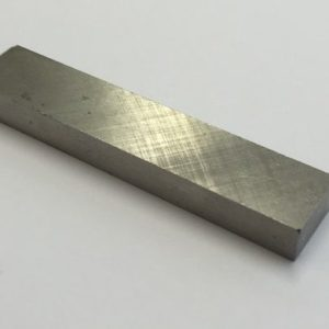 Ceramic Magnetic Bar