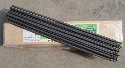 hard-facing-welding-electrode-500x500