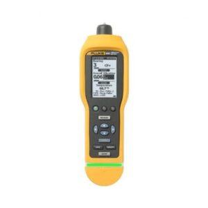 F;uke vibration meter