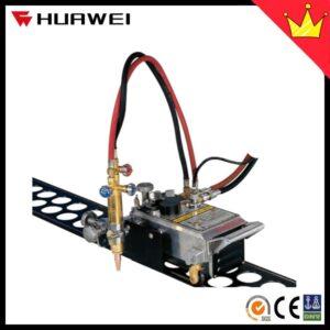 Huawei semi Automatic Portable Gas Cutting