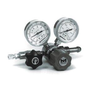 helium-gas-regulator