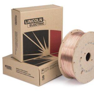lincoln-filler-wire