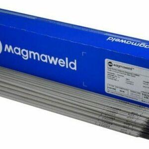 megma weld welding electrodes