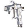 meji spray gun