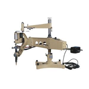 metal profile cutter