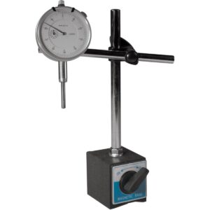 magneticdial indicator_stand_universal