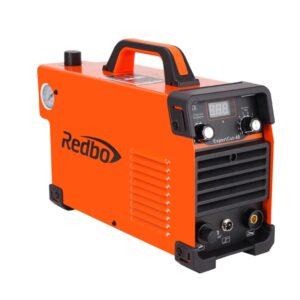 redbo plasma cutter